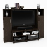 Ameriwood Industries TV Stands