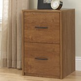 Ameriwood Industries Filing Cabinets