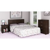 Ameriwood Industries Bedroom Sets
