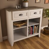 Ameriwood Industries Accent Chests / Cabinets