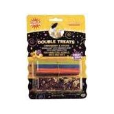 Double Treat Cinberry / Stick Food for Small Animal