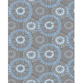 Landscapes Navajo Gray Rug
