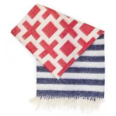 Jonathan Adler Blankets And Throws
