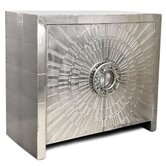 Jonathan Adler Sideboards and Buffets