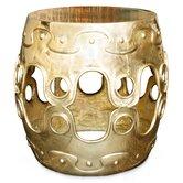 Brass Ulu