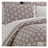 Fishscale Duvet Collection