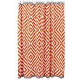 Jonathan Adler Shower Curtains