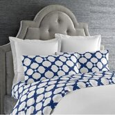 Jonathan Adler Bed and Bath