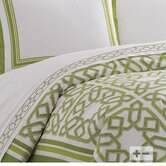 Jonathan Adler Bedding Sets