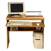 Charles Harris 32&quot; W Computer Desk