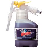 Windex® Cleaning Chemicals