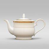 Noritake Tea Kettles & Teapots