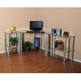 RTA Home And Office Desks