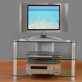 Corner 32&quot; TV Stand