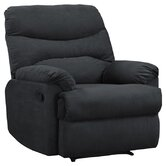 Handy Living Recliners