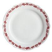 BonJour Plates & Saucers
