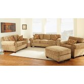 Steve Silver Furniture Living Room Sets