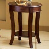 Steve Silver Furniture Side Tables