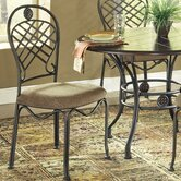 Wimberly Side Chair