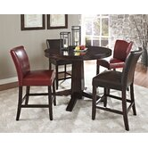 Steve Silver Furniture Dining Sets