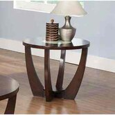 Steve Silver Furniture Side Tables