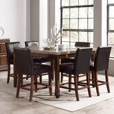 Clayton Counter Height Dining Table