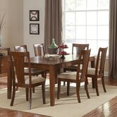 Steve Silver Furniture Dining Tables
