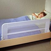 Universal Safe Sleeper Bed Rail