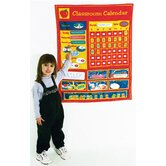 Get Ready Kids Classroom Decorations