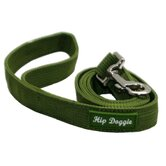Hip Doggie Dog Leashes, Collars & Harnesses