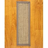 Natural Area Rugs Stair Treads