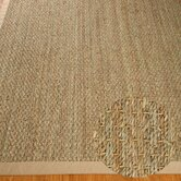 Natural Area Bamboo Rugs