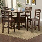 Alpine Furniture Dining Sets