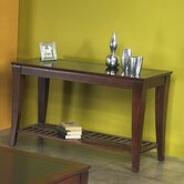 Alpine Furniture Console Tables