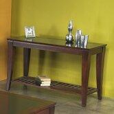 Alpine Furniture Console Tables