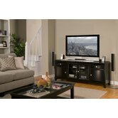 Alpine Furniture TV Stands