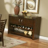 Alpine Furniture Sideboards & Buffets