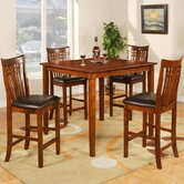 Alpine Furniture Dining Sets