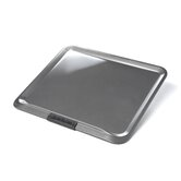 Anolon Baking Sheets