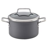 Anolon Stock Pots, Soup Pots and Multi-Pots