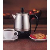 Percolator (2-4 Cup)
