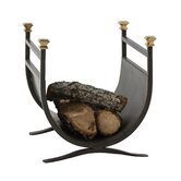 ARTERIORS Home Fireplace Accessories