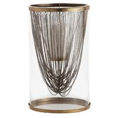 ARTERIORS Home Candle Holders
