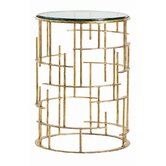 ARTERIORS Home End Tables