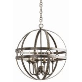 ARTERIORS Home Chandeliers