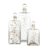 ARTERIORS Home Decanters