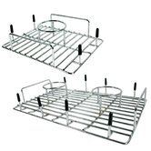 Buffalo Tools Roasting Pans