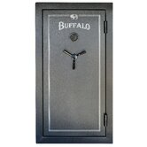 Buffalo Tools Safes
