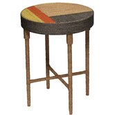 Oggetti End Tables
