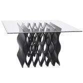 Dining Tables by Oggetti